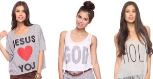 FASHION-21-religious-tees