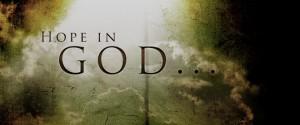 HOPE-IN-GOD