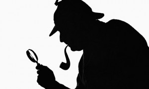 Sherlock-Holmes-007