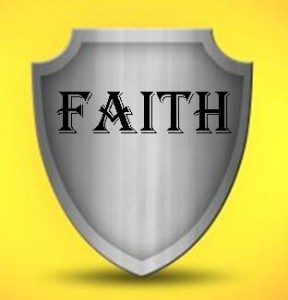 Shield Of Faith (1)