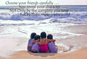 Christian Quotes About Friendship Best Welcome To Kimberlyu0027s Blog Friendship  Images