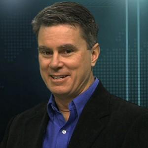 Bill Whittle of PJTV